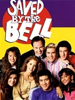 Saved by the Bell- Seriesaddict